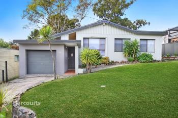 166 Lakelands Dr, Dapto, NSW 2530