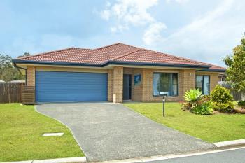 10 Barrington Cct, Waterford, QLD 4133