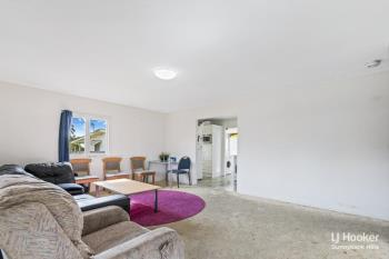 38 Nectarine St, Runcorn, QLD 4113
