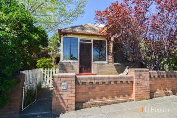 17 Calero St, Lithgow, NSW 2790