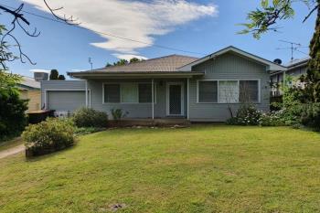 28 Oconnell St, Tamworth, NSW 2340