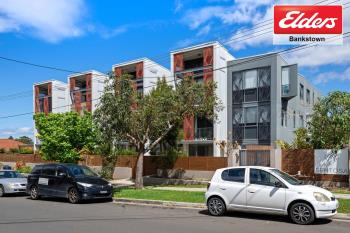 104/26 Cairds Ave, Bankstown, NSW 2200