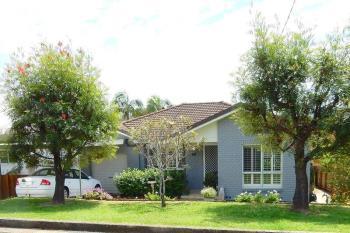 54 High St, Urunga, NSW 2455