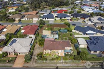 43 Hardy Rd, Wellington Point, QLD 4160