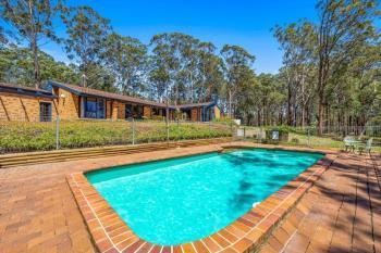 358 Hungry Head Rd, Urunga, NSW 2455