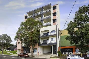 3/14 Henry St, Penrith, NSW 2750