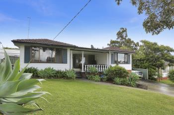 118 Burke Rd, Dapto, NSW 2530