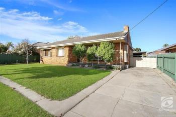 424 English Ave, Lavington, NSW 2641
