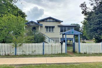 49 Markwell St, Kingaroy, QLD 4610