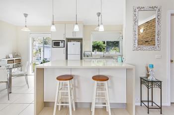 5/144 Terralong St, Kiama, NSW 2533