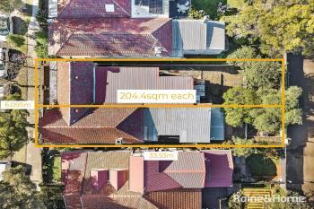 5 Windsor Rd, Dulwich Hill, NSW 2203