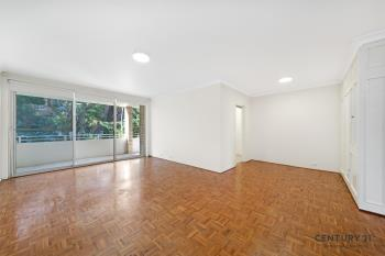 2/41-47 Ocean Street North , Bondi, NSW 2026