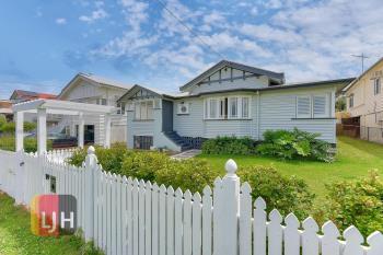 19 Homebush Rd, Kedron, QLD 4031