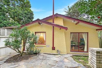 110a Ryde Rd, Pymble, NSW 2073