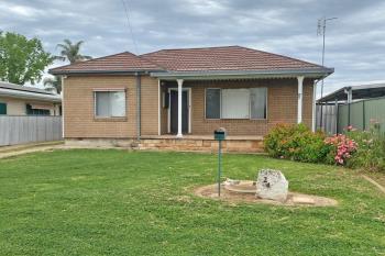 24 Alfred St, Dubbo, NSW 2830