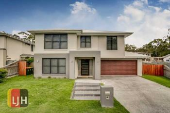 78 Feathertail St, Wakerley, QLD 4154