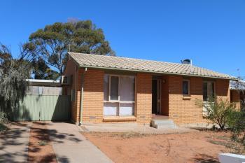 5 Brett Ct, Port Augusta West, SA 5700