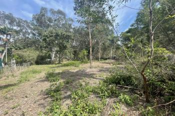 3 Manson Pde, Russell Island, QLD 4184