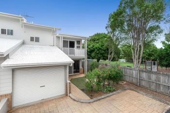 1/11 Trevally Cres, Manly West, QLD 4179
