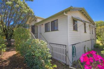 35  Burke St, Coorparoo, QLD 4151