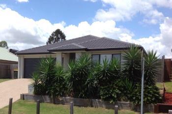 31 Foxwood Cct, Wakerley, QLD 4154