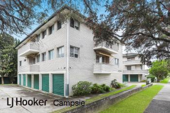 11/40-42 Park St, Campsie, NSW 2194