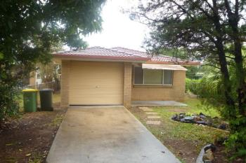45 South St, Cleveland, QLD 4163