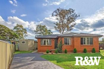 13A Cable Pl, Eastern Creek, NSW 2766