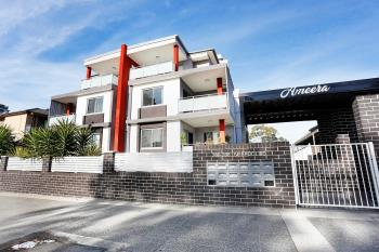 2/266-268 Liverpool Rd, Enfield, NSW 2136
