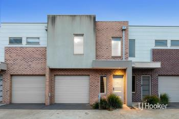 7/62 Anzac Dr, Wollert, VIC 3750
