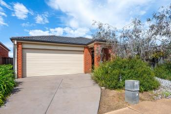 30 Pearce Cct, Point Cook, VIC 3030