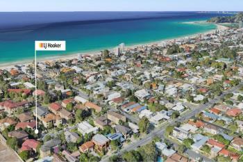 5/9 Nalla Ct, Palm Beach, QLD 4221