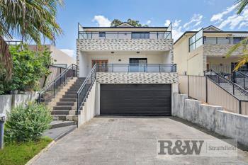 190 William St, Bankstown, NSW 2200