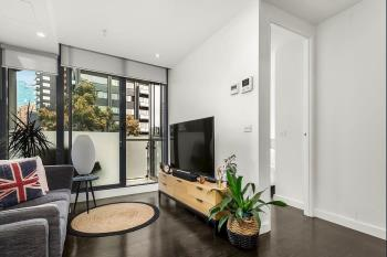 301/338 Kings Way, South Melbourne, VIC 3205