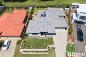 33 Lynch Cres, Birkdale, QLD 4159