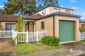 65/169 Horsley Rd, Panania, NSW 2213
