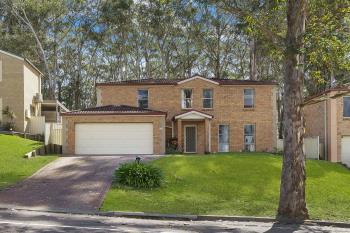 163 Woodbury Park Dr, Mardi, NSW 2259