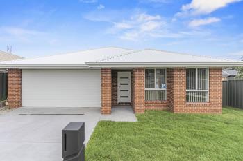 19 Bradman Dr, Woongarrah, NSW 2259