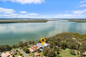 111 Torquay Rd, Redland Bay, QLD 4165