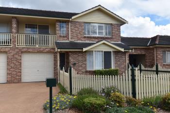 2/91-95 Wattle Rd, Jannali, NSW 2226
