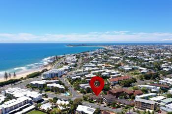 5/11 Pacific Tce, Alexandra Headland, QLD 4572