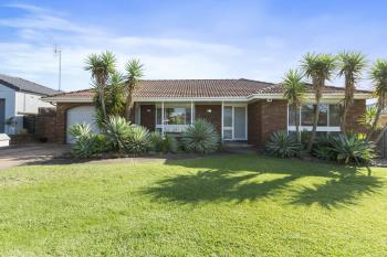 4 Woodridge Rd, Horsley, NSW 2530