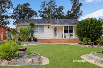 132 Illawong Ave, Penrith, NSW 2750