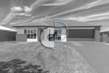 12 Norfolk St, Fern Bay, NSW 2295