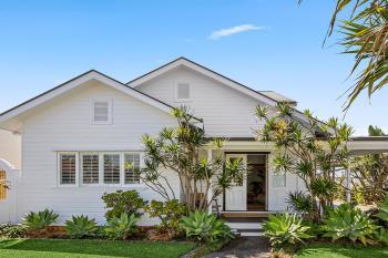 113 Osborne Pde, Warilla, NSW 2528