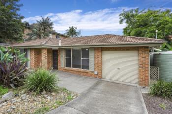 34 Hillview Cct, Kiama, NSW 2533
