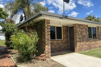 1/14-18 Wade St, Inverell, NSW 2360