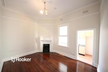 2A/16 Brooklyn St, Burwood, NSW 2134