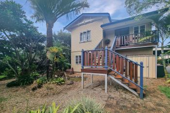 6 Cecily St, Atherton, QLD 4883