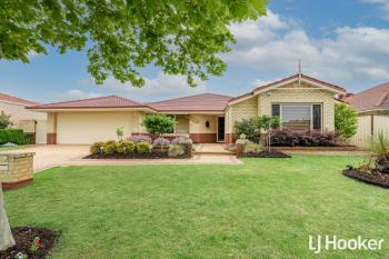 130 Southacre Dr, Canning Vale, WA 6155